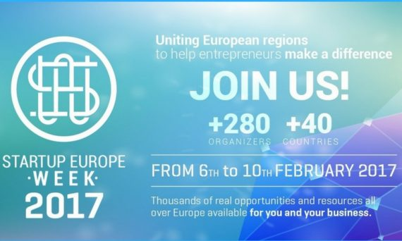 europa-necesita-startups-asegurar-futuro
