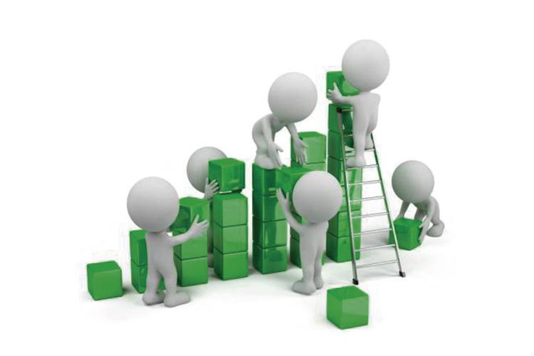 digitalizacion-productividad-aliados-empresa