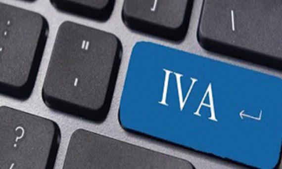 claves-iva-online-quien-implica