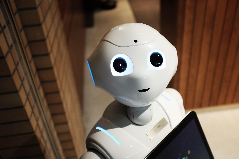 debemos-temer-los-robots