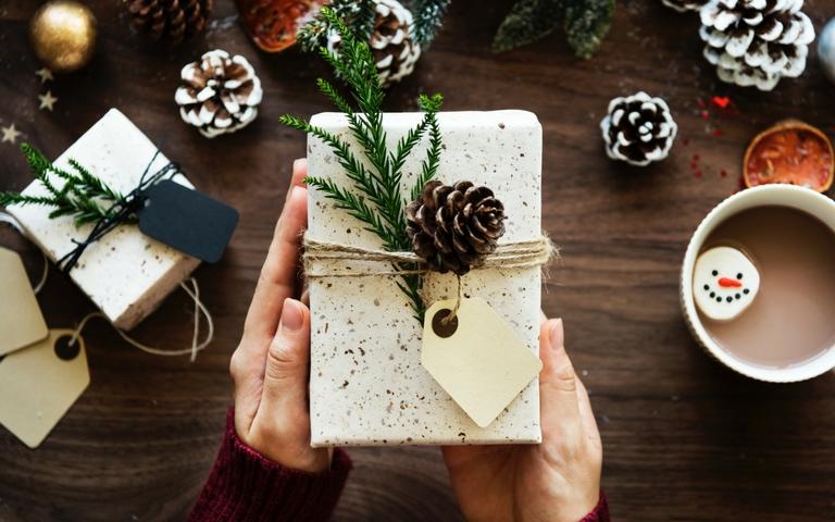 navidad2017-regalo-ceo-emprendedores