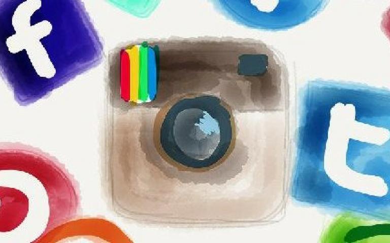 redes-sociales-y-pymes