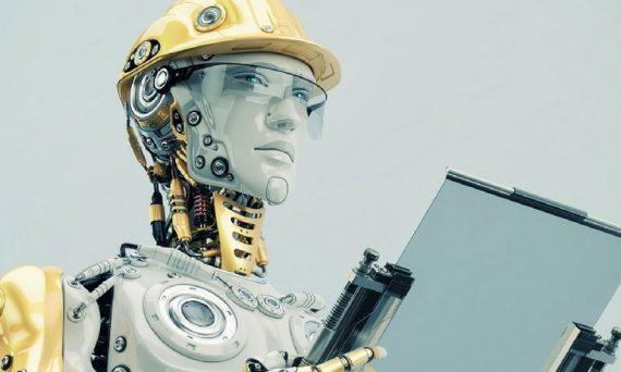 inteligencia-artificial-cambiar-trabajo