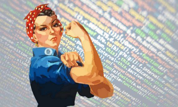 dia-mujer-tecnologia-igualdad-genero