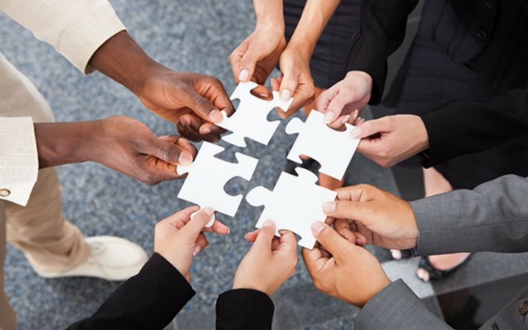 la-diversidad-motor-la-innovacion