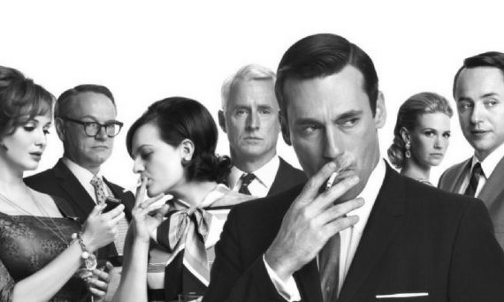 lecciones-de-marketing-mad-men