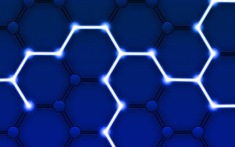 blockchain-tecnologia-confianza