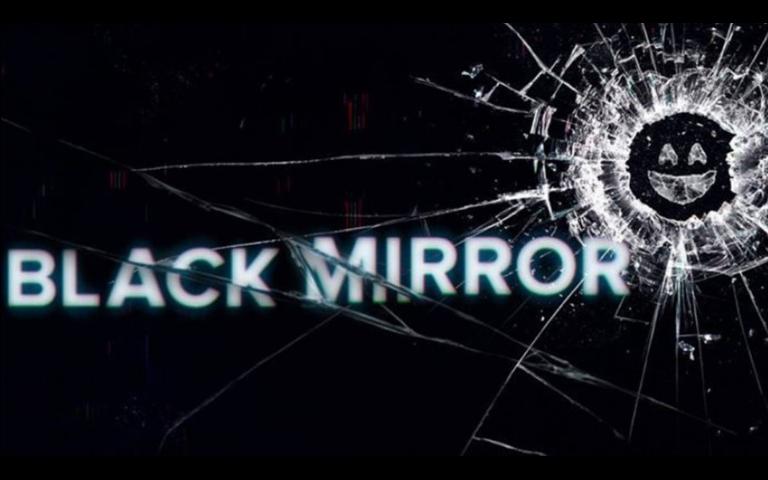 black-mirror-o-realidad
