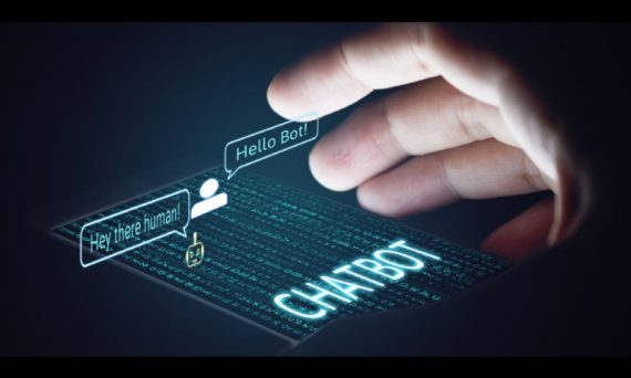 cliente-digital-necesita-empresa-digital
