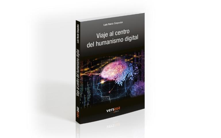 humanismo digital luis pardo cespedes