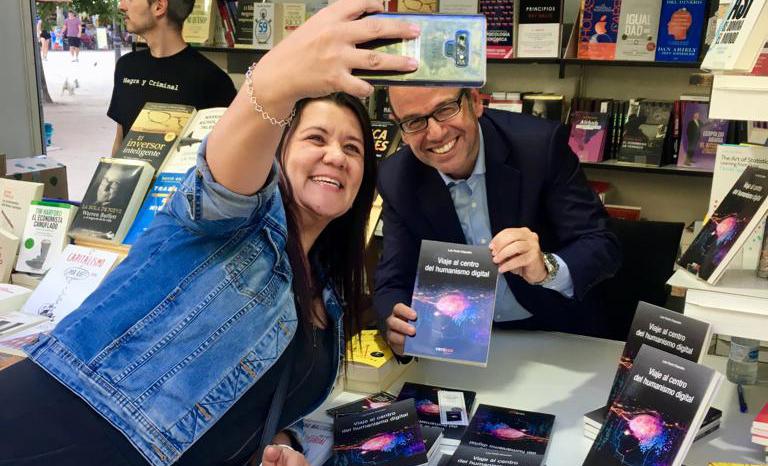 feria-del-libro-de-madrid-2019