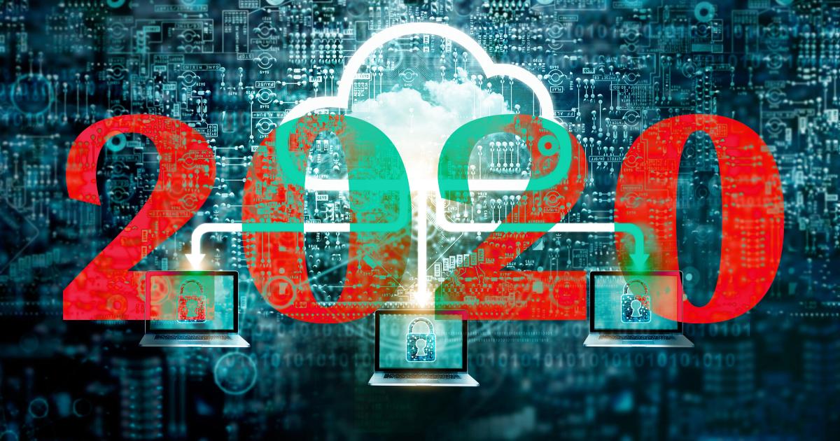 tendencias-tecnologicas-para-2020-mi-apuesta-definitiva
