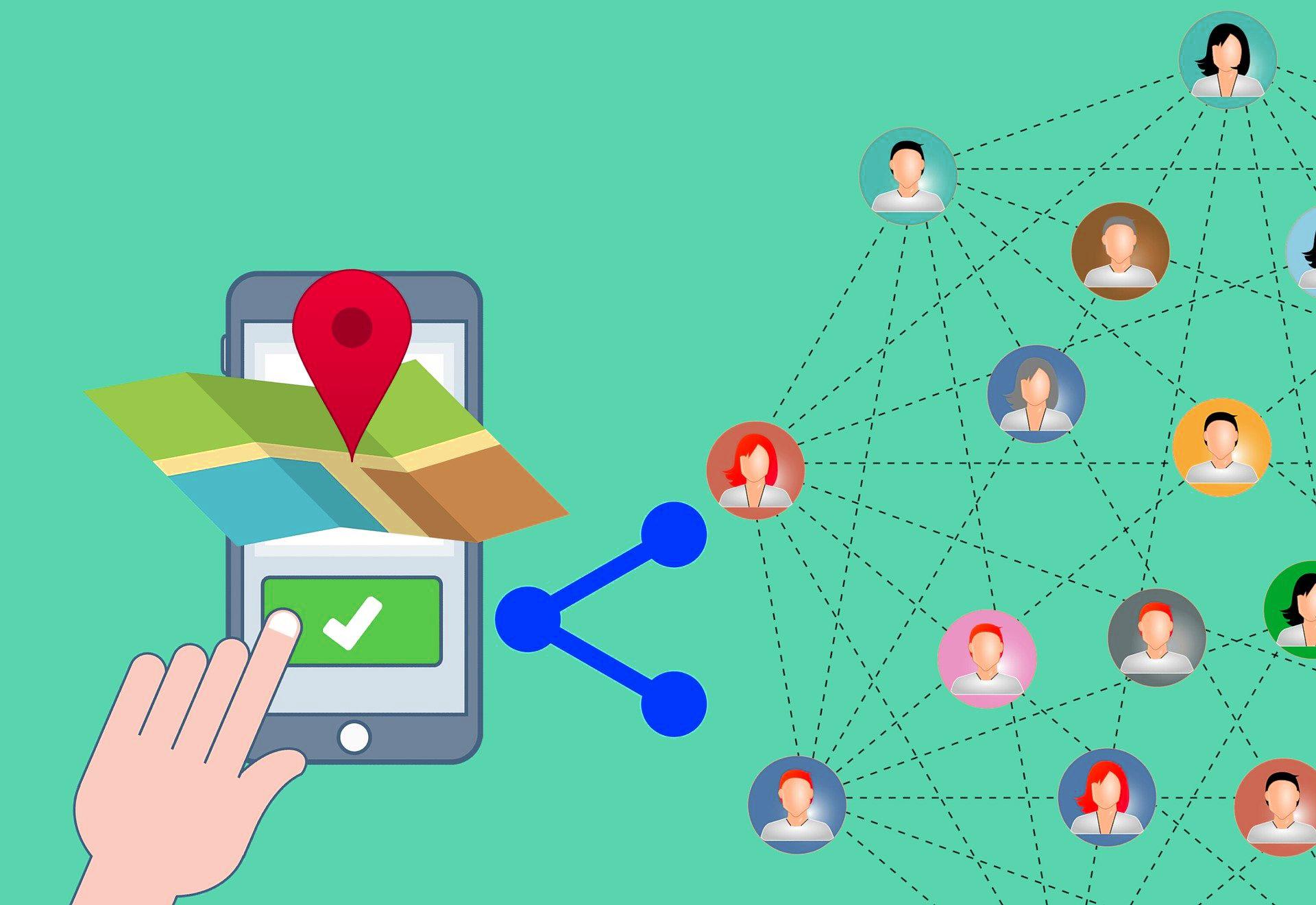 aplicaciones-pandemia-y-privacidad