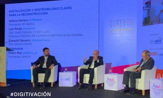 digitivacion-reactivacion-crecimiento-economico