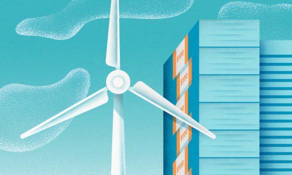 innovacion-sostenible