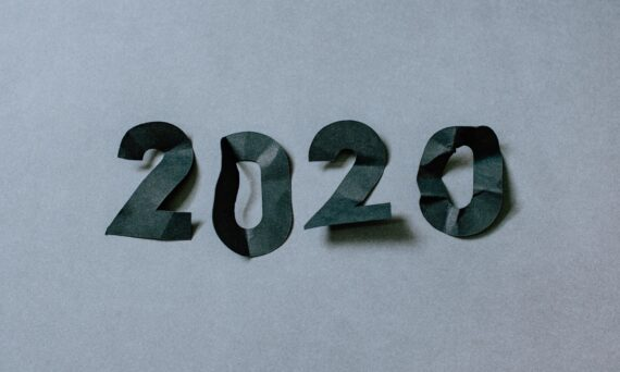 2020-el-ano-que-lo-cambio-todo