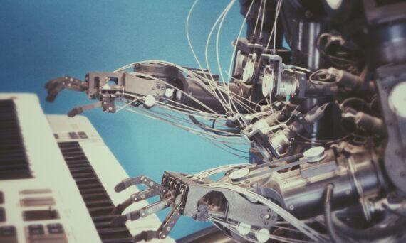 inteligencia-artificial-oportunidad-contexto-cambio